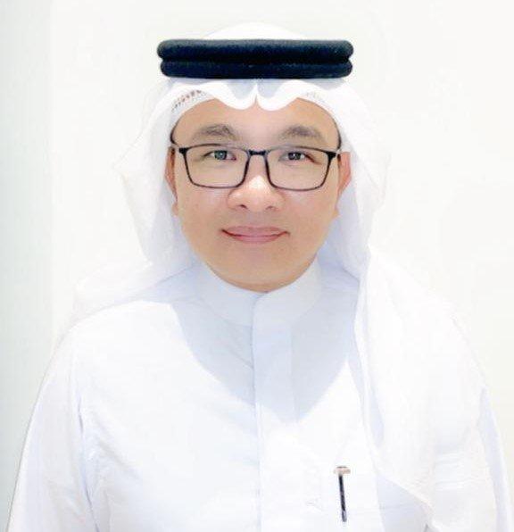 Eng.Haitham Felemban