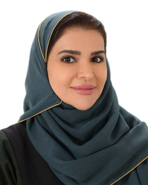 Ms.Hanan Al-Nowaiser