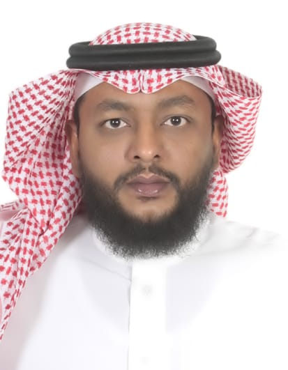 Eng.Sami Alharbi