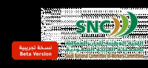 اللجنة الوطنية للجان العمالية